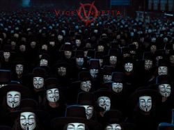 V_For_Vendetta-1024-12