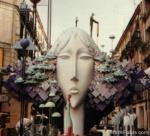 Espartero/Ramón y Cajal 1992