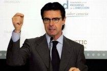 Soria afirma que no habrá más dinero (foto ileon.com)