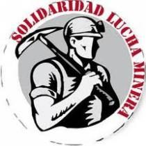 Solidaridad Lucha Minera